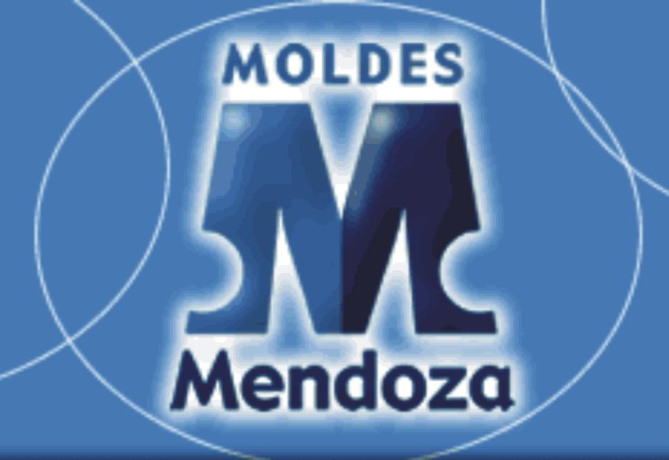 moldes mendoza